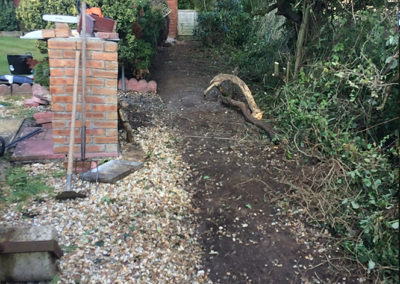 fencing-mablethorpe-1